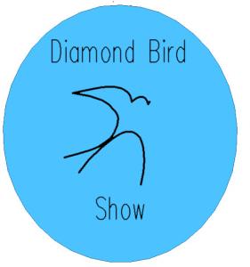 Diamond Bird Show @ 2240 Zandhoven | Zandhoven | Vlaanderen | België